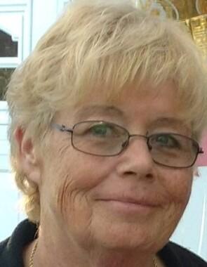 Linda M. Kolb