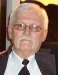 Lonnie Gene McKinzie