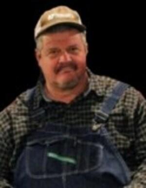 Gary Joseph Schwering