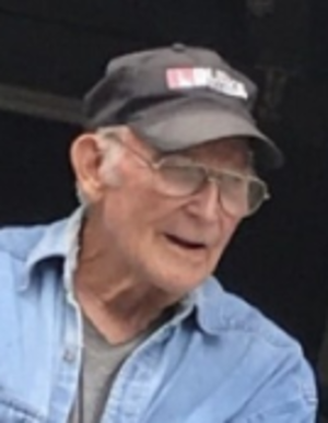 Robert Bob Moore Sr.