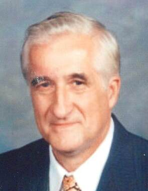 Robert R. Micik