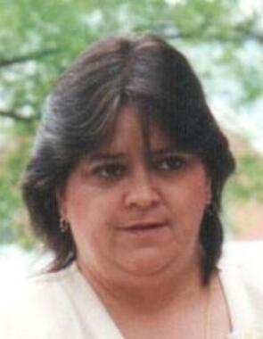 Carla Jean Moose