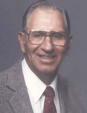 James B. Treat