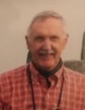 Robert Warner | Obituary | The Press Republican