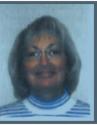 Carol A. Brightshue