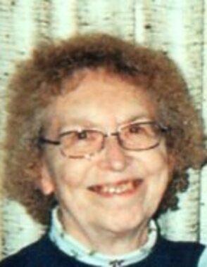 Deanna  Walton