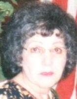 Loretta Colaluca