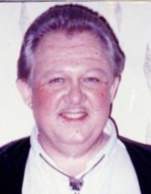David Ramsey Gritton
