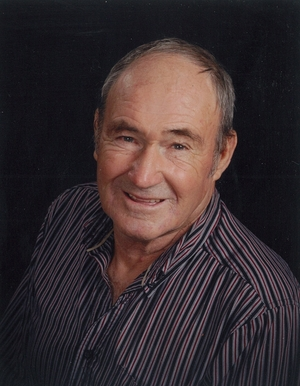 Glenn Edward Parsons