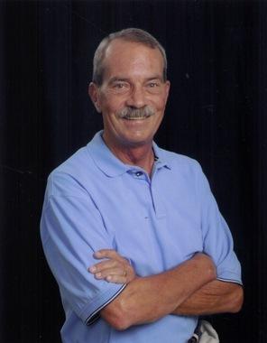 Rudolph Irvine Greer, Jr