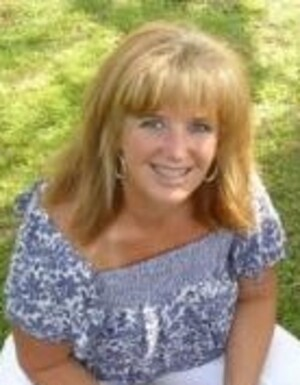 Brandy Lynn Dougherty