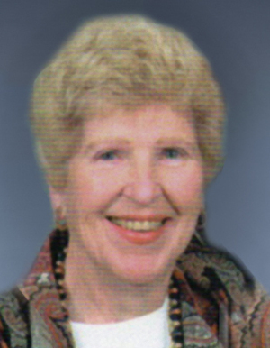 Leona F. Jendrysik