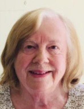 Lynne  Hiemstra
