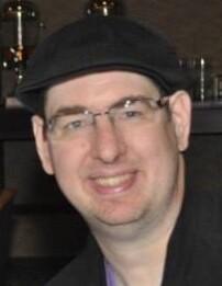 Matthew S. Ulmen
