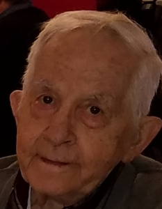 Robert R. Rajnish
