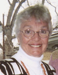 Dorothy Weitz Drummond
