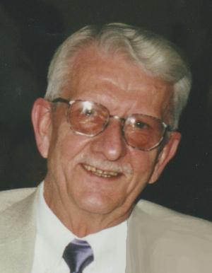 John F. Kuder