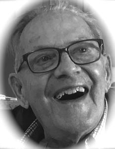 Gordon  Glenn Sparks
