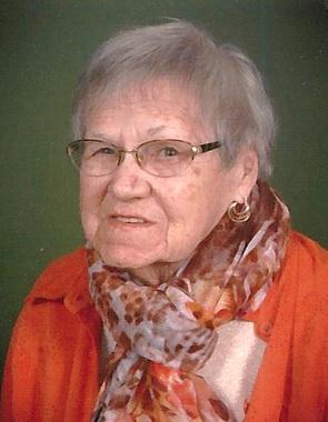 Ilene  Lanpher