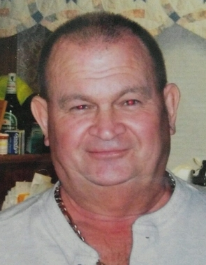 Robert Yoyy | Obituary | The Daily Citizen
