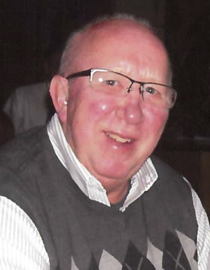 Donald Roorda
