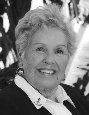 Sue Gray Teel