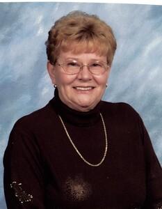 Kathleen Ann Gabor