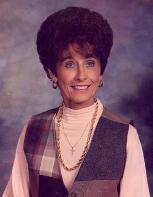 Phyllis A. Wagemester