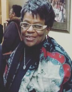 Josephine Bryant