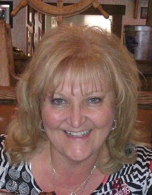 Pamela A. Lavella