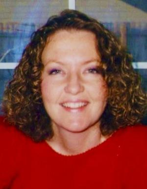 Becky Fore Alesch