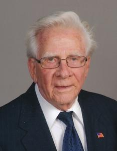 Gordon Flaten