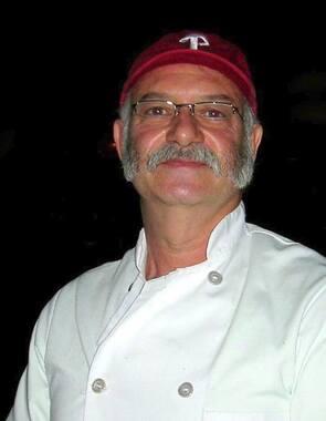 David Hyman Rubin