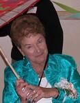 Rita  Grace Adams