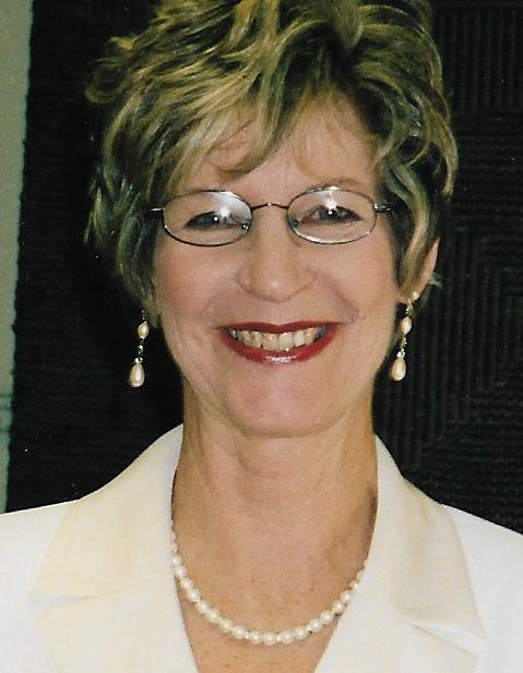 Jean Clark Ring