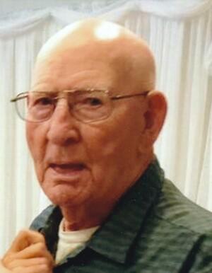 Dwaine Frederick Lawyer