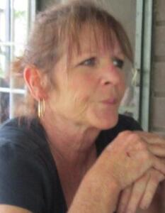 Linda Rose Wood