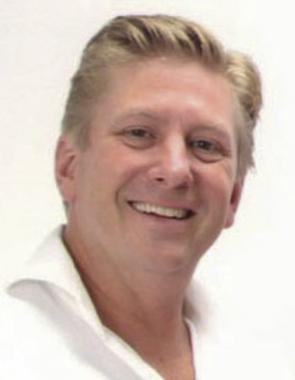 Shawn Gregory Irvine