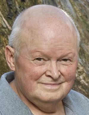 Roger Dale Condict