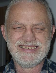 Robert James Schreiner
