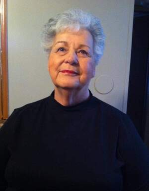 Julia Bradford Nunley