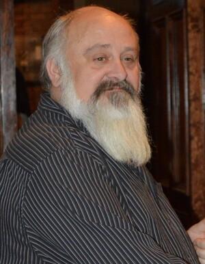 Michael A. LaPorte