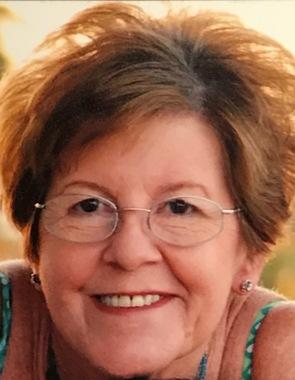 Mary Ann Minchey