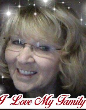 Claudia Marie Slowik