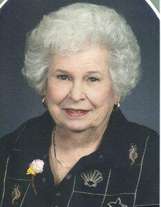 Ramona J. Pettit