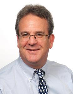 Gregory Allen Winkeljohn