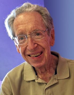 Paul Lee Wells
