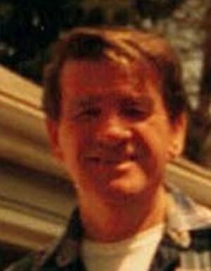 Kenneth R. Smith Sr.