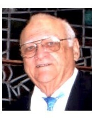 William L. Baker, MD