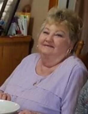 Denise Joyce Cassady